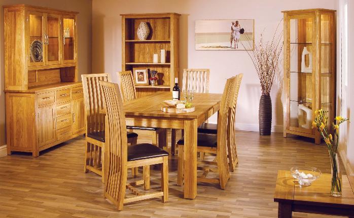 Мебель из дерева мебель
