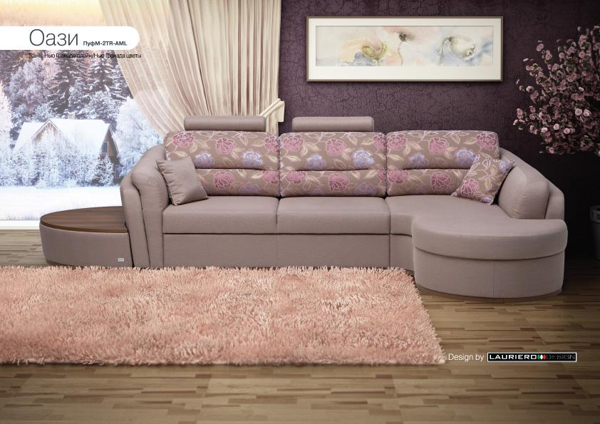 Продам комплект мягкой мебели blest. мебель для cпальни, укр.